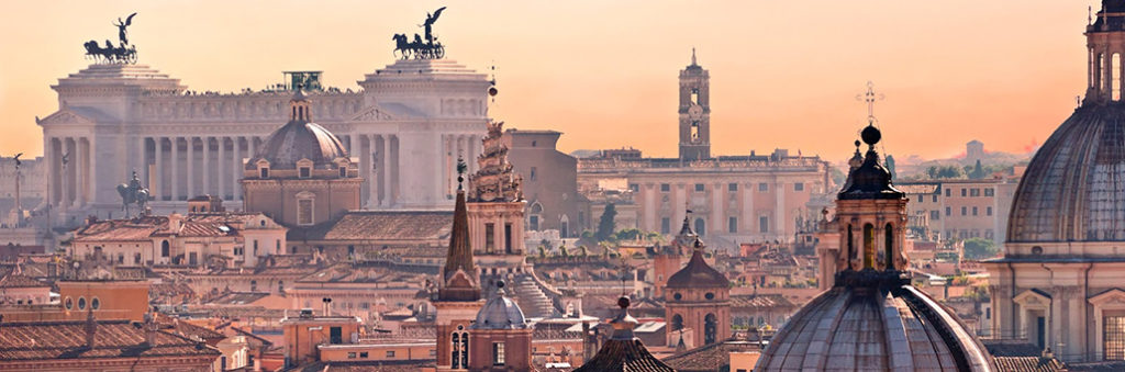ENFSI Firearms/GSR Annual Meeting - 4-7th October 2016, Rome