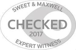 swmaxcheck