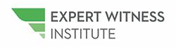 EWI-Logo-CMYK